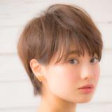 銀座・汐留・丸の内etc.・・・オトナ人気のOLヘア特集!
