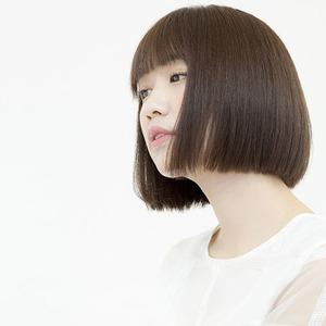 カラーをしても白髪がすぐキラ浮きしてしまう…その原因と解決法とは?
