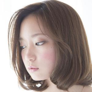白髪染めの頻度が2週間に1回?髪にもお財布にも優しいヘアカラーのススメ。
