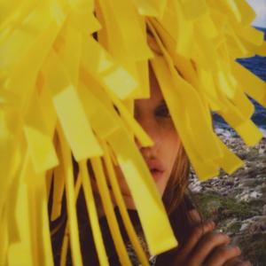美容師が憧れるカリスマ「川畑タケル」のハードでメローな美容師人生【vol.5】