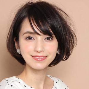☆前髪と顔まわりのカット☆ が決まれば正面の可愛さが絶対キープできます!!