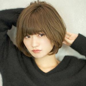 BEKKU  hair salon のこの冬イチ押しショート5選!!
