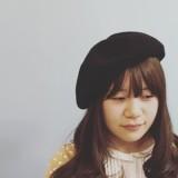 【髪の長さ別!】ベレー帽に似合う髪型・ヘアアレンジ・かぶり方などご紹介