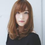 ✴︎この秋冬にオススメ✴︎甘え上手な大人女子STYLE特集✴︎