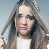 冬に髪がパサパサ乾燥する『原因』&『対策』とは?