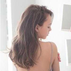 【カラーリストとコラボレーション】カラーリストと作るヘアスタイルとは?(ロングヘアー編)