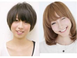 Pneumo hair 立川店