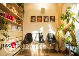 mod's hair 越谷店