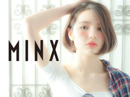 MINX aoyama