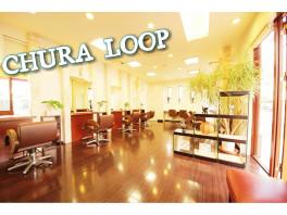 CHURA LOOP