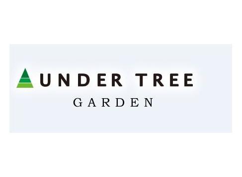 UNDER TREE GARDEN