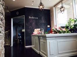 Bellezza FOR HAIR