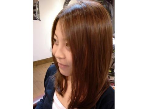 Hair Design GRAZ