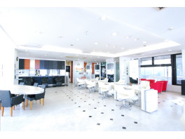 MILLENNIUM NEW YORK 仙川店
