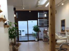 Second K-dash 大泉学園店