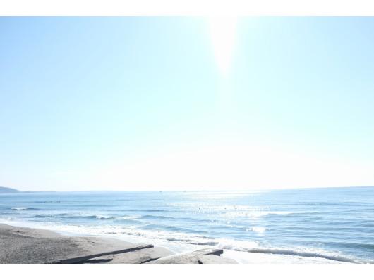 BEAUTRIUM 七里ヶ浜