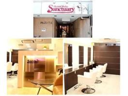 Hair & Make Sanctuary