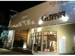 GLISTEN鶴見店