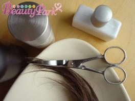 Hair&Make SILVA