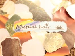 Mutual Hair