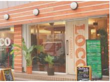 Carrefour LOCO