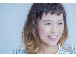 PRECIOUS HAIR 春日井店