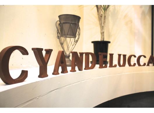 CYANDELUCCA