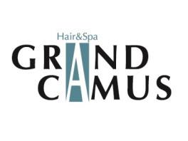 hair&spa グラン・カミユ 南鹿児島駅店