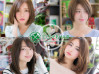 COVER HAIR bliss 上尾店