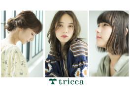 tricca