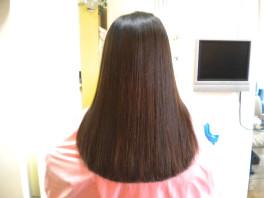 HAS‐HAIR