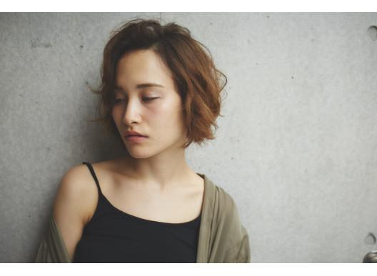 CLAUDE monet H2O・AVEDA 渋谷ヒカリエShinQs店