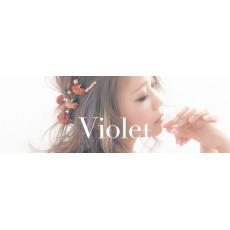 Violet 表参道店