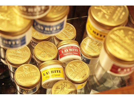 BARBÈS TOKYO BEAUTY SALOON