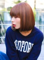 Pick up keyword「きゃりーぱみゅぱみゅ 髪型」の髪型・ヘアスタイル・ヘアカタログ情報