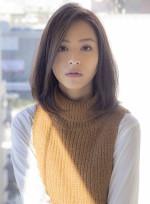 「10代 ミディアム 卵型 長澤まさみ」の髪型・ヘアスタイル・ヘアカタログ情報(2件)