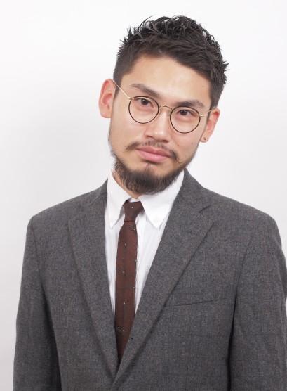 【2018冬/春】今週1位のメンズ/年代・50代~の髪型は ...