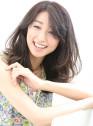 井川遥さん風☆好印象な女性エアリーロング