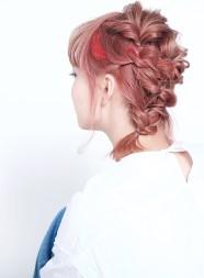 VIV hair