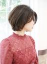 30代40代のおすすめ髪型