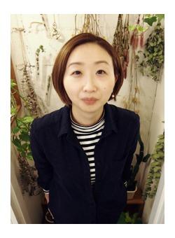 柳澤 真利子