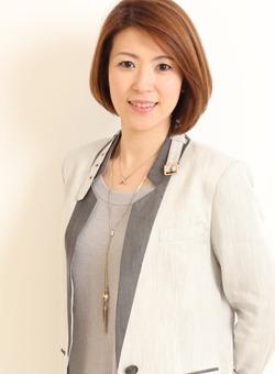 石田 早苗