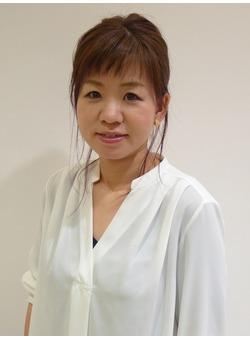 川島 亜希子