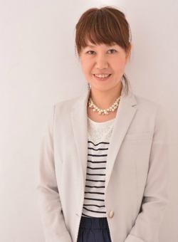 鈴木 純子