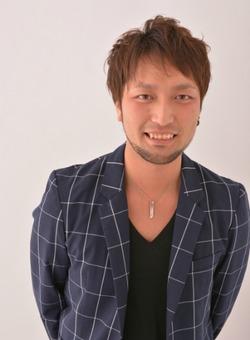 樽川 幸司