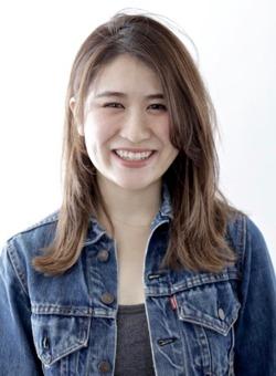 藤田 恵子