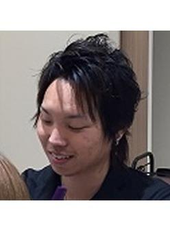 山田 一生