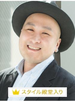 藤井 翔汰