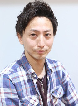 戸谷 宏史