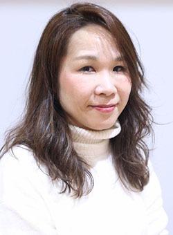 本村 陽子